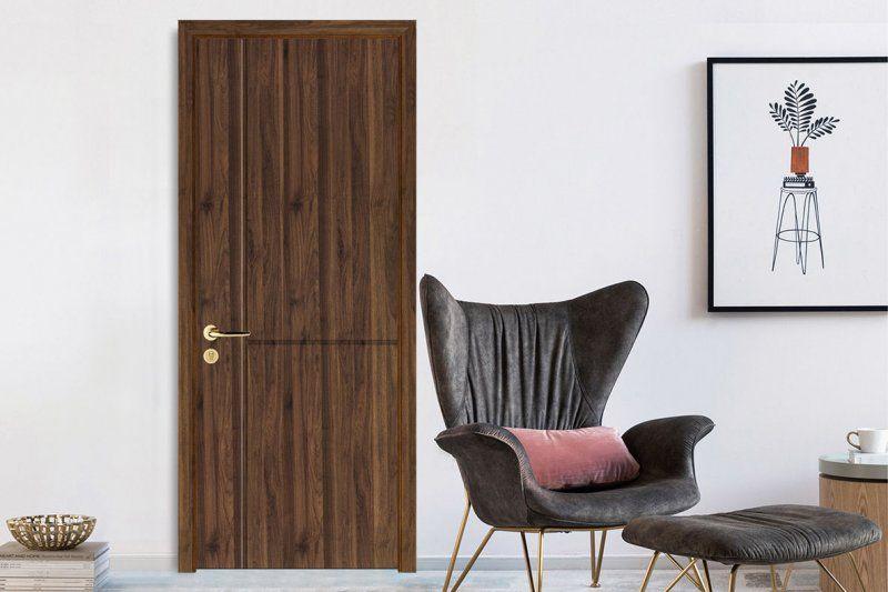 开洋木门:卫生间装木门怎么样珲春